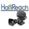 HaitiReach