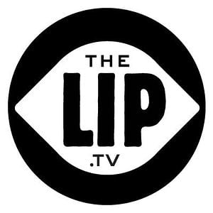 Profile picture for TheLip.tv