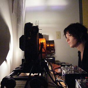 Profile picture for Emily Oscarson