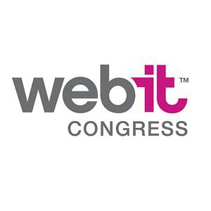 Profile picture for Webit Congress