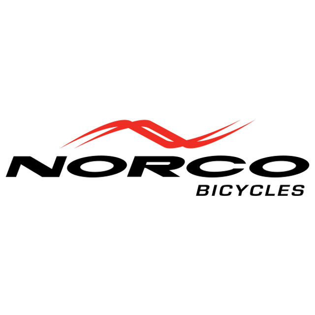 Norco Bicycles logo