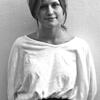 Edda Detter