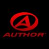 Author Bikes