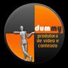Dummy Produtora de Vídeo e Cont