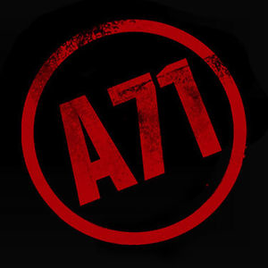 Profile picture for Agency 71
