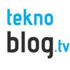 Teknoblog