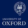 Oxford Physics