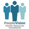 People Vision HR