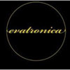 evatronica