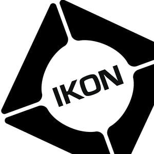 Profile picture for Ikon Kiteboarding