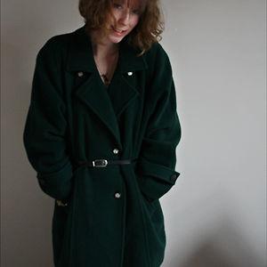 Profile picture for Rachel Clarke