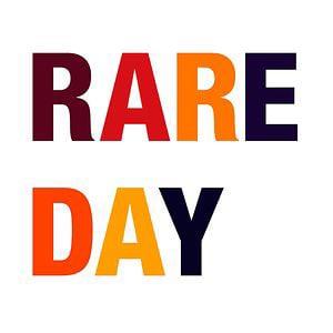Profile picture for Rare Day