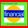 mediafinancialcredit