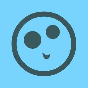 Profile picture for Pmgl