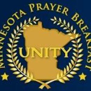 Profile picture for Minnesota Prayer