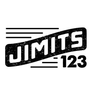 Profile picture for Jimits123