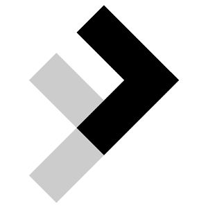 Profile picture for Mozilla WebFWD