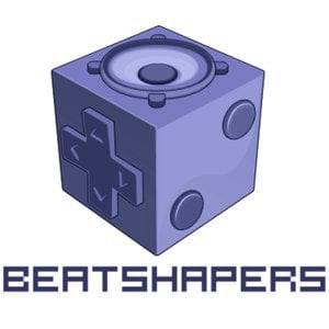 Profile picture for Beatshapers