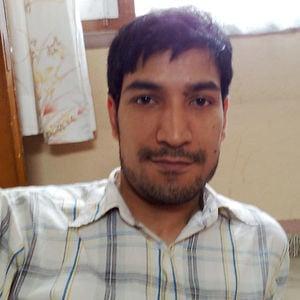 Profile picture for sagun
