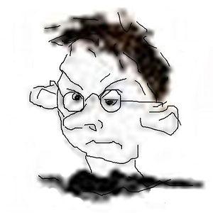Profile picture for Justforfriendship