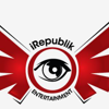 iRepublik Entertainment