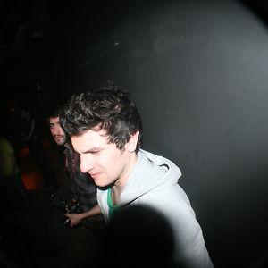 Profile picture for José Constantino