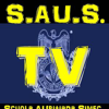 S.AU.S.TV Scuola AUritiana Simec