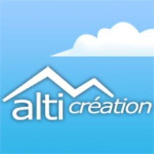 Profile picture for alticreation