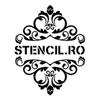 STENCIL.RO
