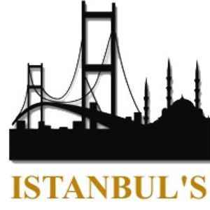 Profile picture for ISTANBUL'S