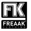 freaak