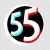 55 Producciones Audiovisuales