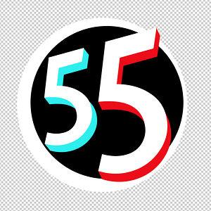 Profile picture for 55 Producciones Audiovisuales