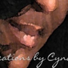 Creations by Cynae