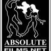 Absolute Films