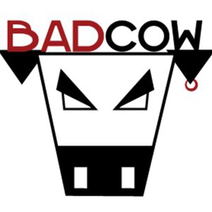 Profile picture for Bad-Cow