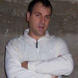 Profile picture for Nicastro Damiano