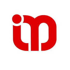 Profile picture for Intermedia Producciones
