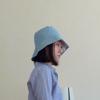 Jashu Yu
