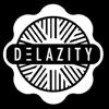 delazity