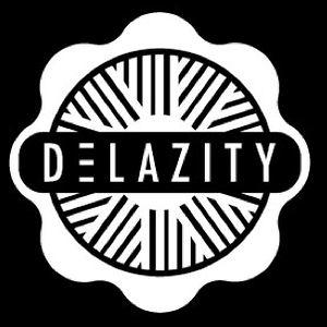 Profile picture for delazity