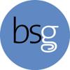 BSG_BC