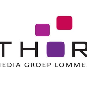 Profile picture for Thor Media Groep