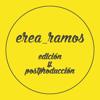 Erea Ramos Cid