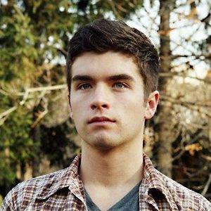 Profile picture for Matt Landry