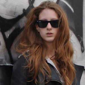 Profile picture for Roxane Duran