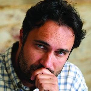 Profile picture for Marko Vrdoljak