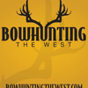 bowhuntingthewest