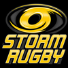 Storm Rugby
