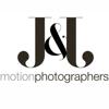 les JandJ - Motion Photographers